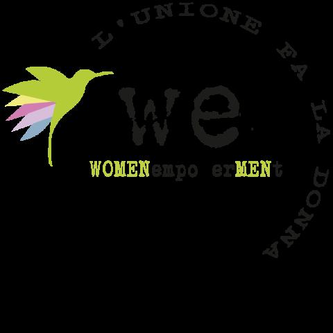 we-logo-800x800